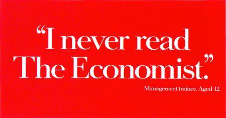 Neverreadtheeconomist