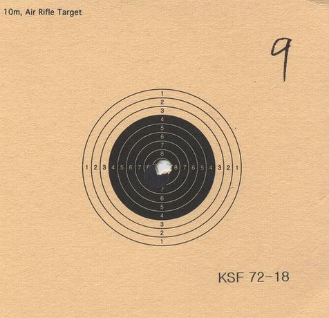 Targetting