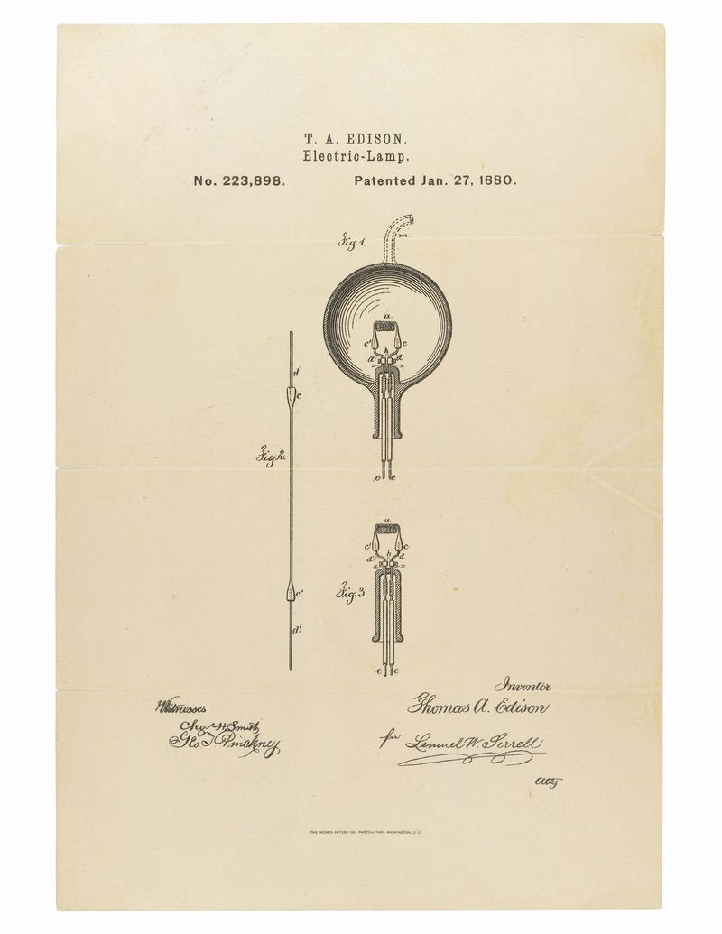 Light_bulb_Edison