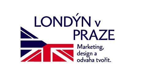 Londynvp
