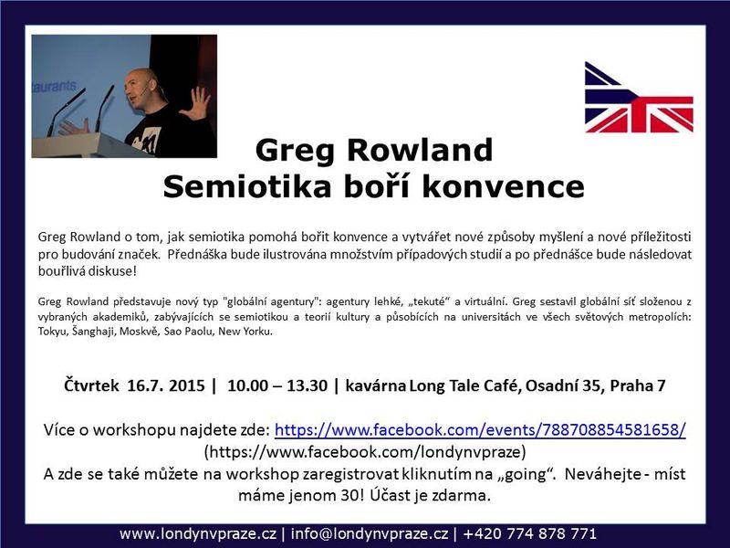 Greg_Rowland_Long_Tale_Café_160715